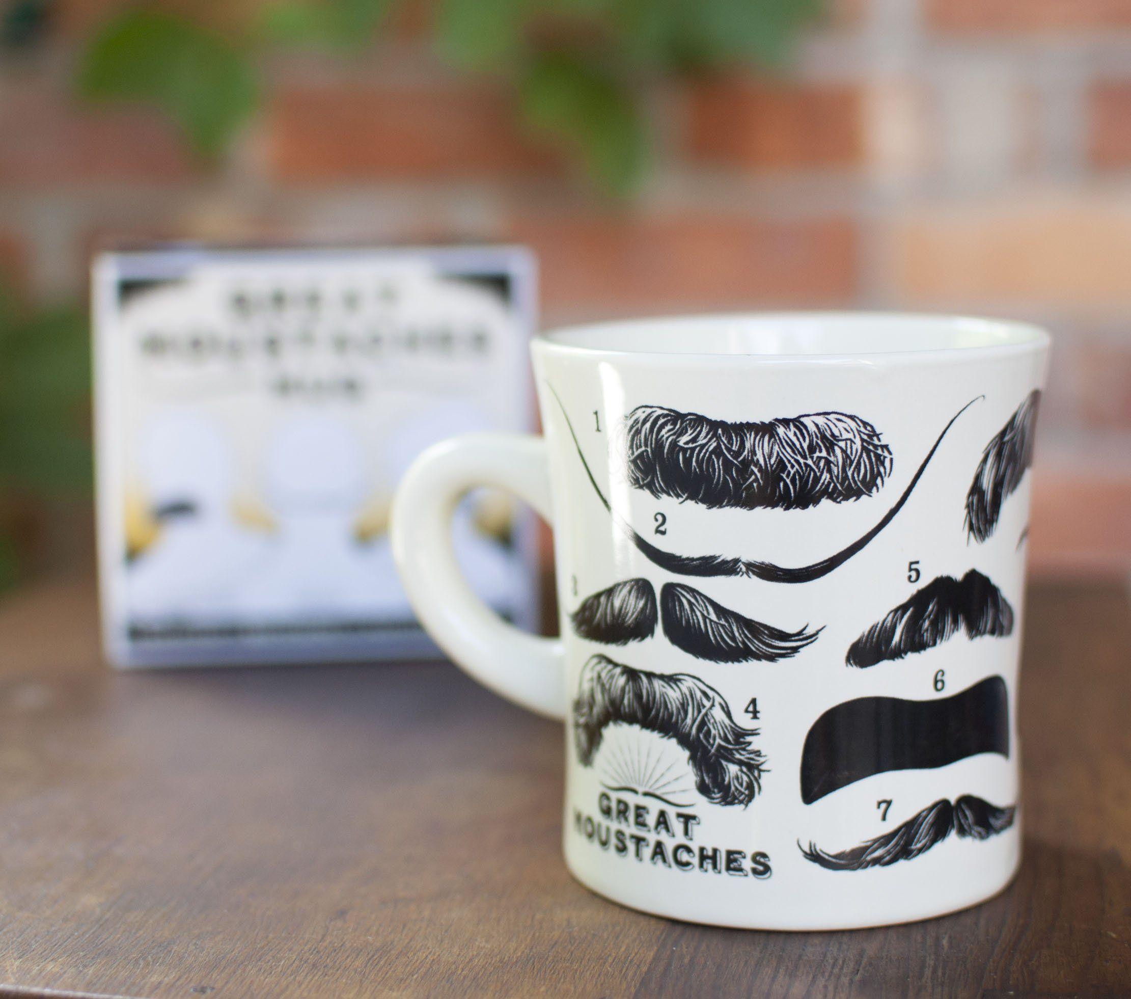 1ef2dcfc848 23 Best Gag Gifts for Men - Funny Gift Ideas for Men