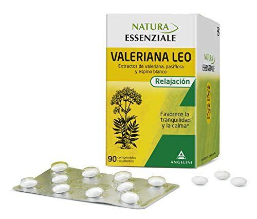 vitaminas para eliminar la depresion