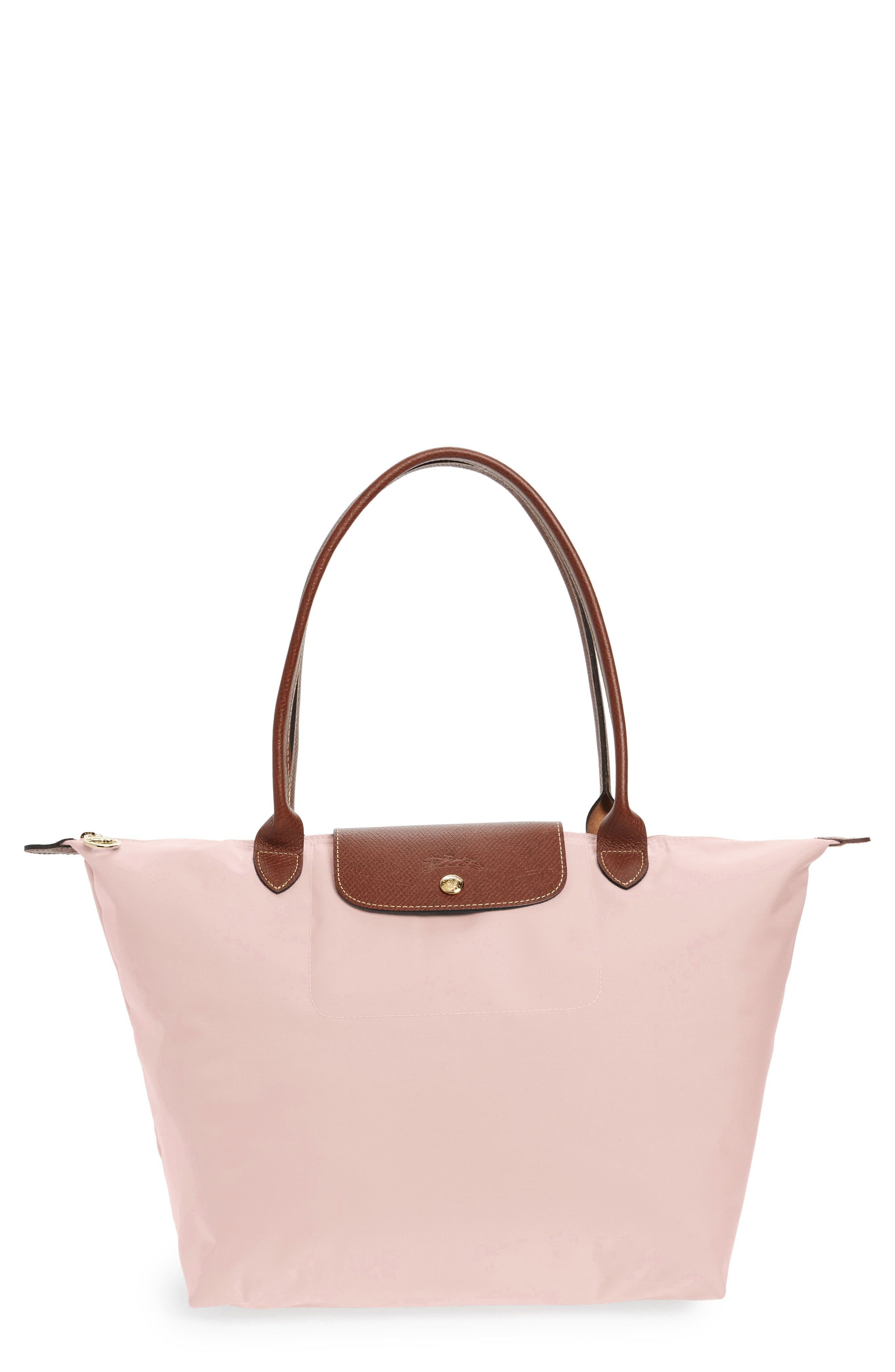1c349b2d8e61 20 Totally Professional Bags That Work With Any Outfit