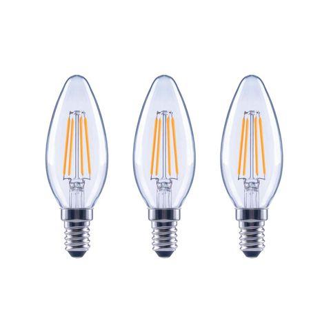 Indoor Outdoor Edison Light Bulbs, Home Depot Canada Led Chandelier Bulbs