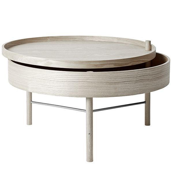 Genial 25 Best Kid Friendly Coffee Tables   Family Home Decorating And Shopping  Ideas