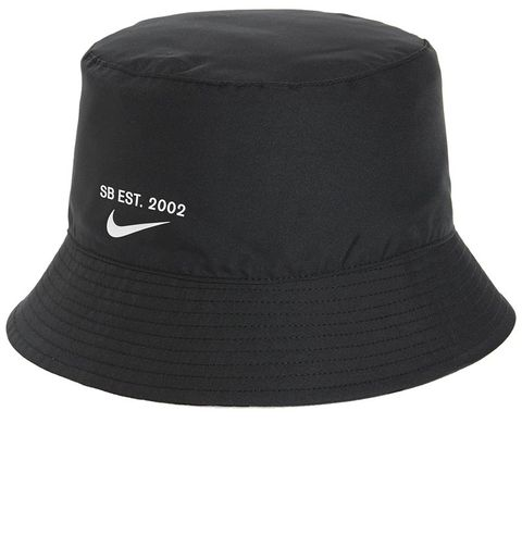 ddcdccee6c4 The 13 Best Bucket Hats to Wear This Summer (Because They re Back)