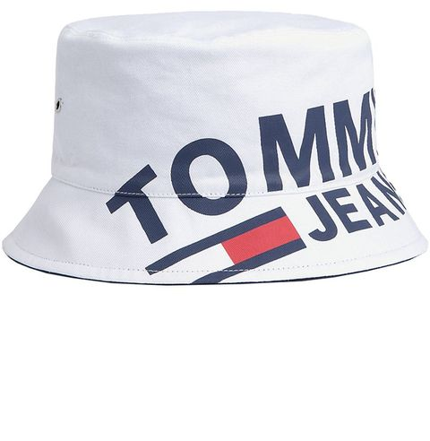 c8bdb067fe8 The 13 Best Bucket Hats to Wear This Summer (Because They re Back)