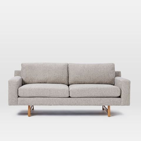 Phenomenal West Elm Is Having A Sale And The Deals Are Impressive Caraccident5 Cool Chair Designs And Ideas Caraccident5Info