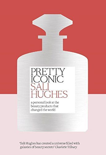 17 of the best beauty books