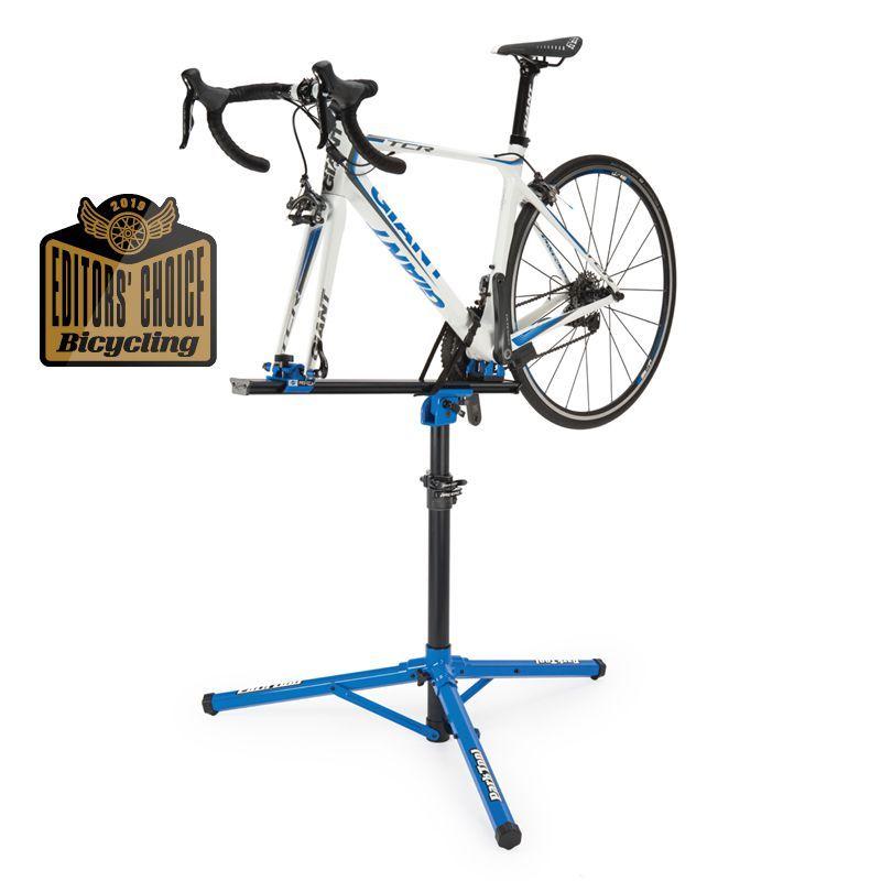 Amazing Bike Stands 2019 Work Stands For Bikes Machost Co Dining Chair Design Ideas Machostcouk