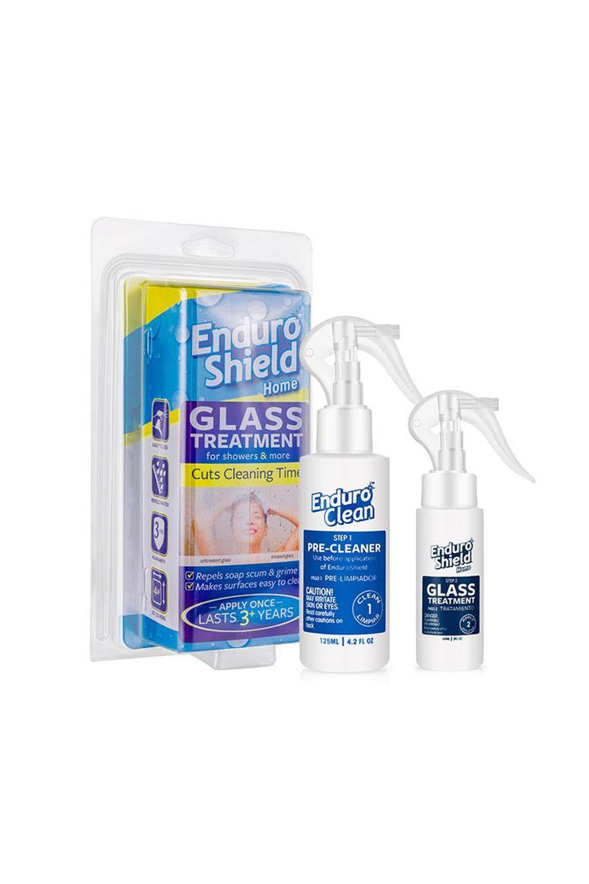 Water Repeller Enduroshield Gl Treatment