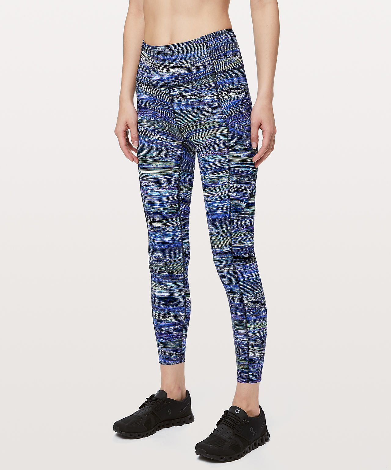 9ccfe54751e2e Best Lululemon Leggings - Why Lululemon Is So Expensive and What To Buy