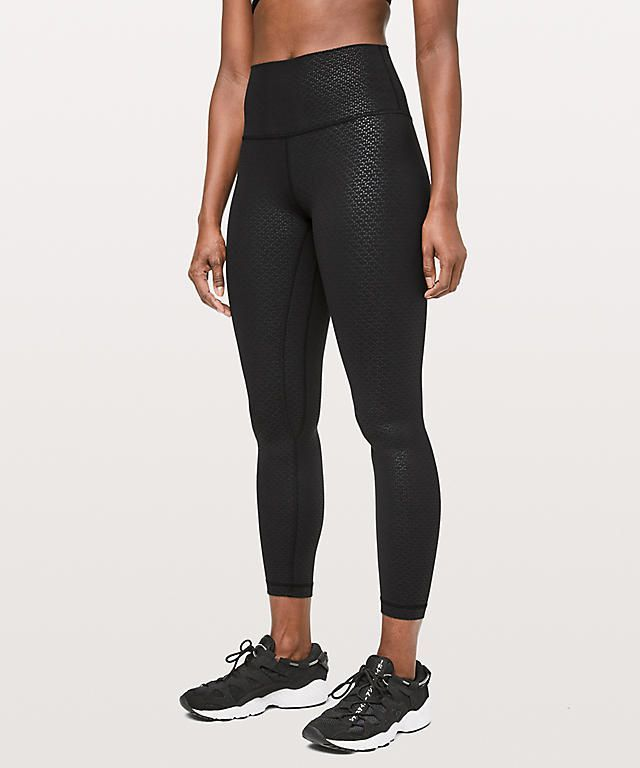 acb00269e0c889 Best Lululemon Leggings - Why Lululemon Is So Expensive and What To Buy