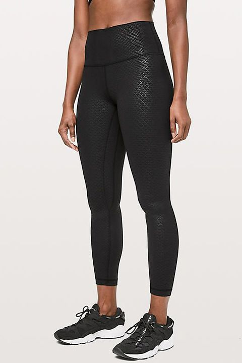 ddc38012523b5 Best Lululemon Leggings - Why Lululemon Is So Expensive and What To Buy