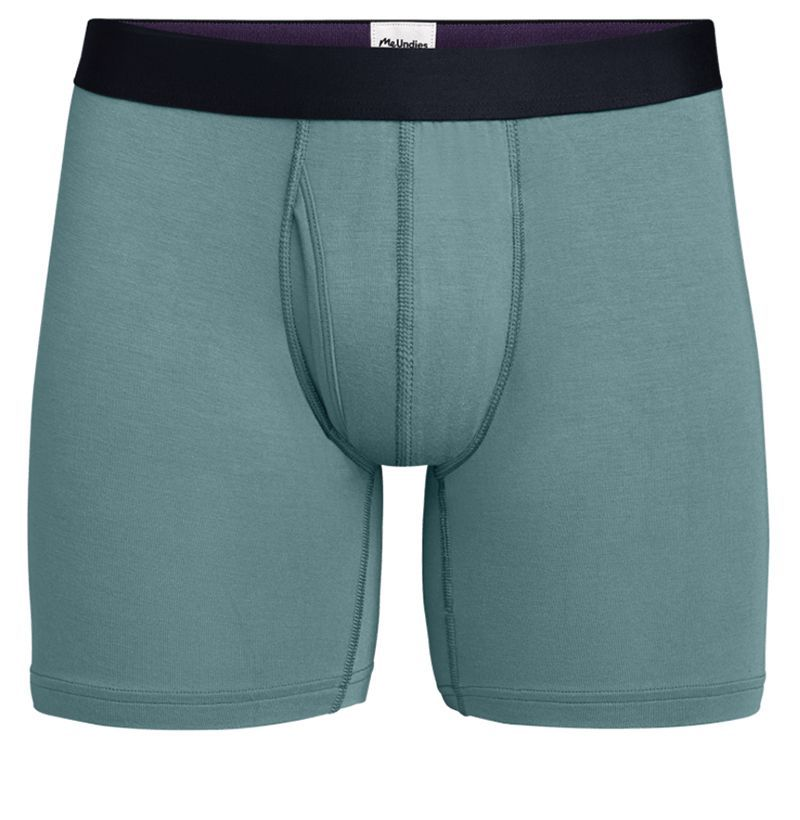 The 12 Best Pairs of Underwear to Keep You Crazy-Comfortable All Day Long