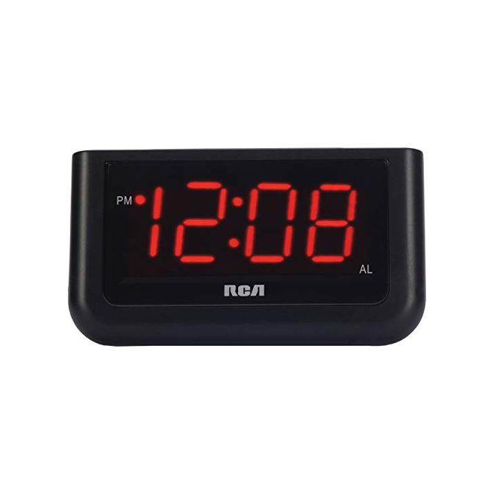 6 Best Kids Alarm Clocks Of 2020 Top Rated Alarm Clocks For Kids