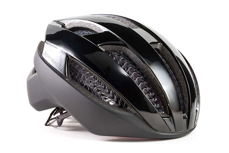 Best Bike Helmets 10 Helmets For Road Mountain And Commuting