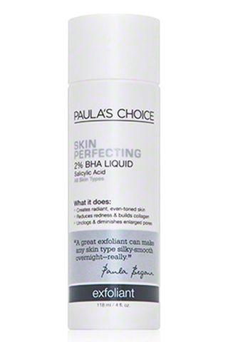 Paula's Choice Skin Perfecting 2% BHA
