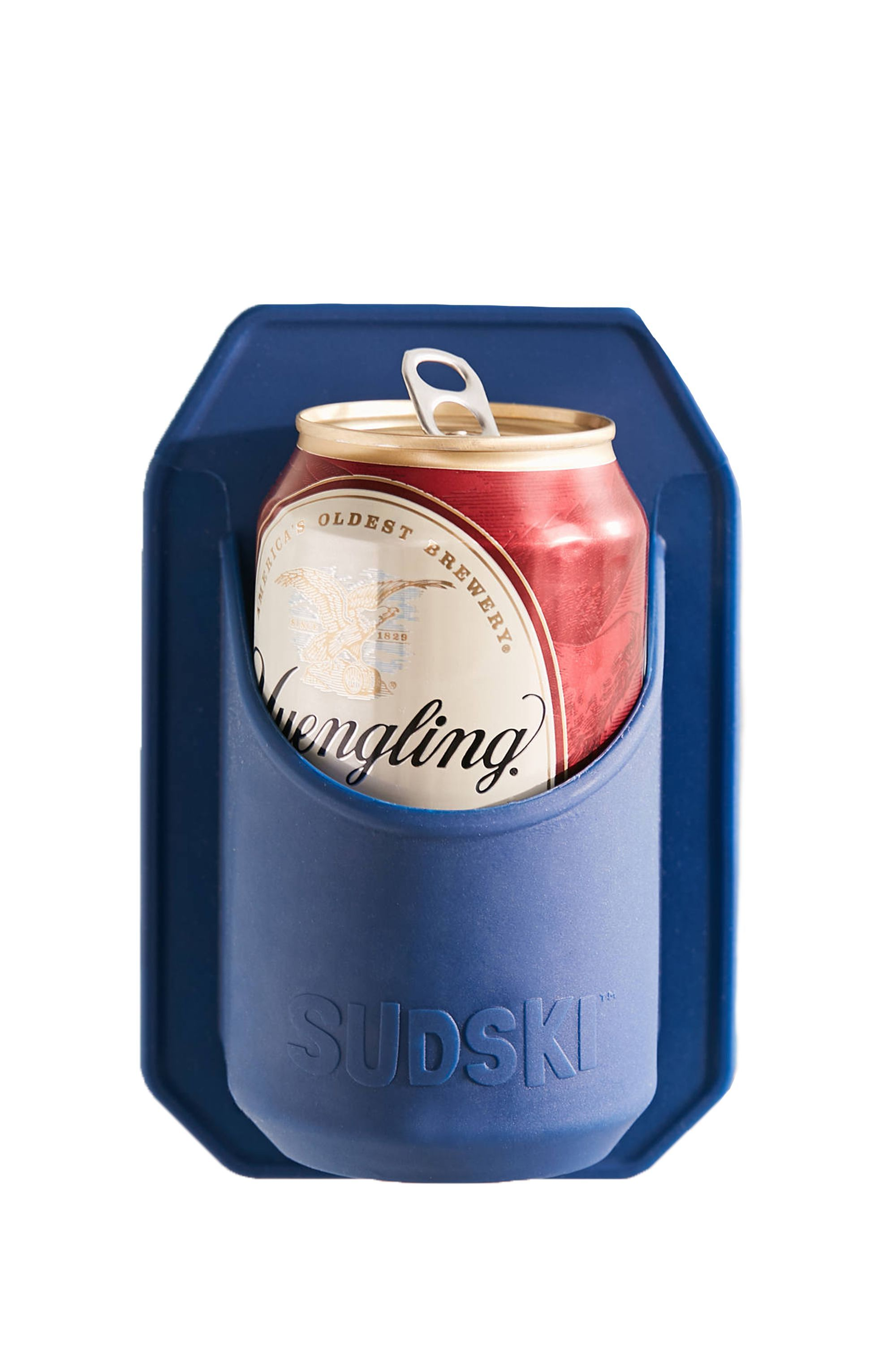 Shower Beer Holder Sudski target.com $15.00 SHOP NOW Nobody deserves a shower beer more than your dad. This nifty thing will make it all the easier.