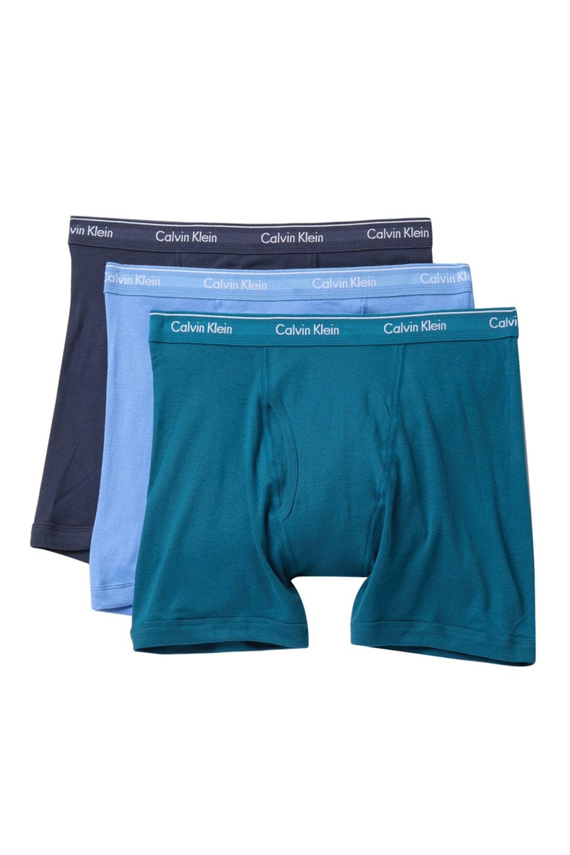 Boxer Briefs Calvin Klein nordstromrack.com $19.97 SHOP NOW Men.