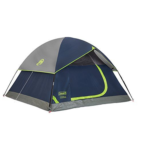 876a71b4e10 Best Camping Tents 2019 - Camping, Hiking and Bikepacking Tents