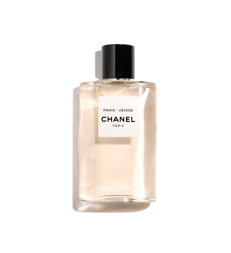 Best Fragrances For Every Summer Occasion Best Summer 2019 Perfumes