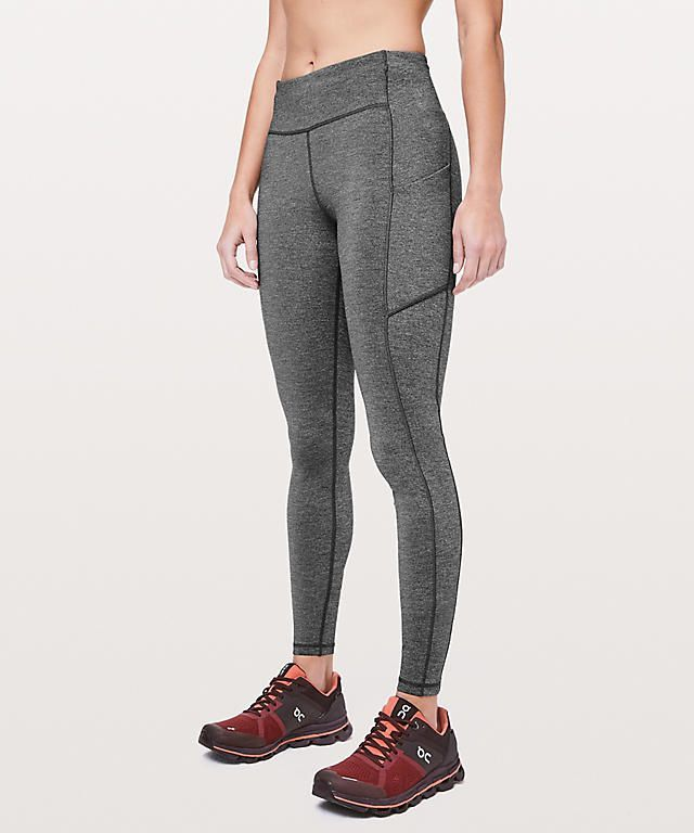 5f16bb0630 Best Lululemon Leggings - Why Lululemon Is So Expensive and What To Buy