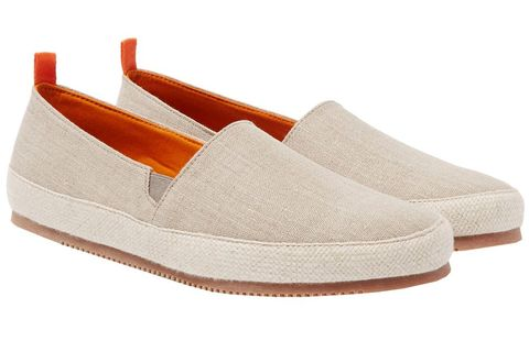 928b51b68 10 Best Espadrilles For Summer 2019 - Best Summer Shoes For Men
