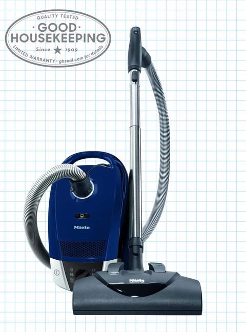 8 Best Vacuums For 2019 Top Vacuum Cleaner Reviews