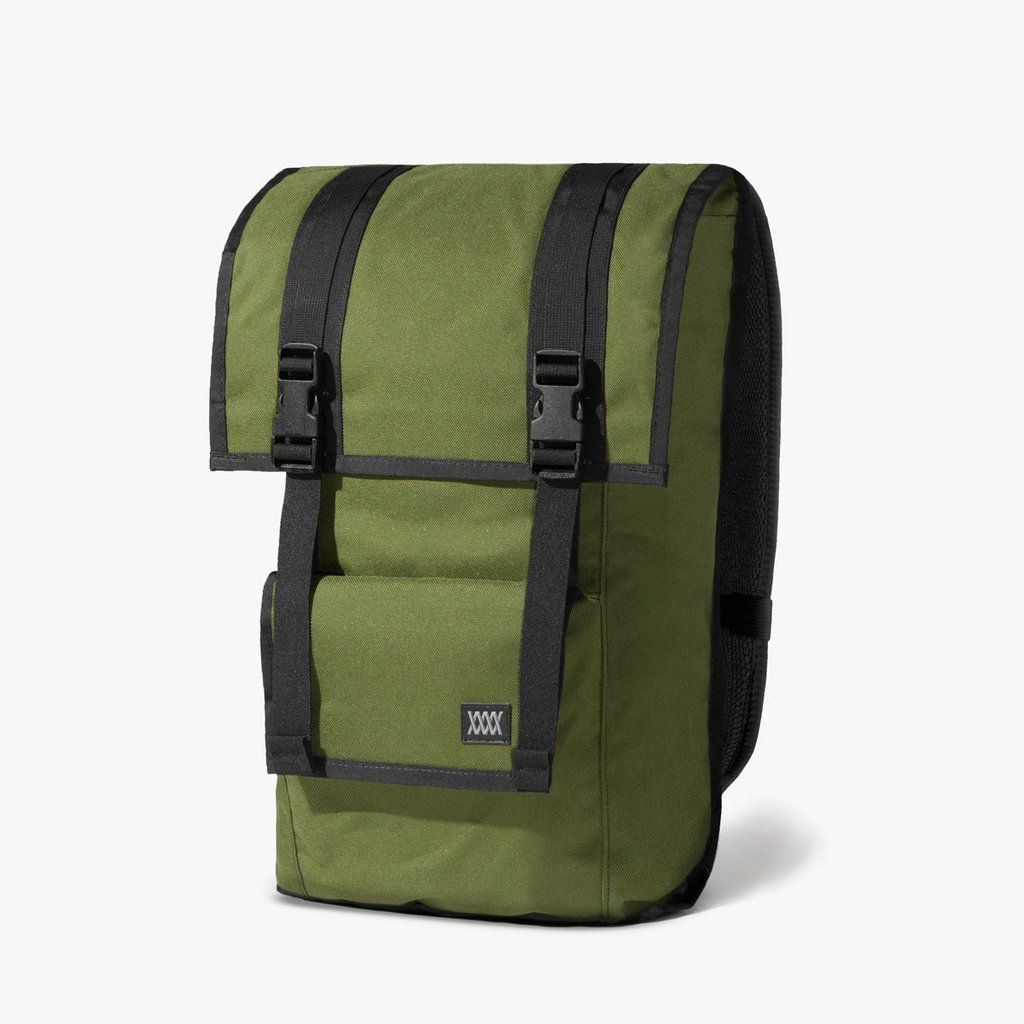 7cce3311a Best Commuter Backpacks | Backpack Reviews 2019