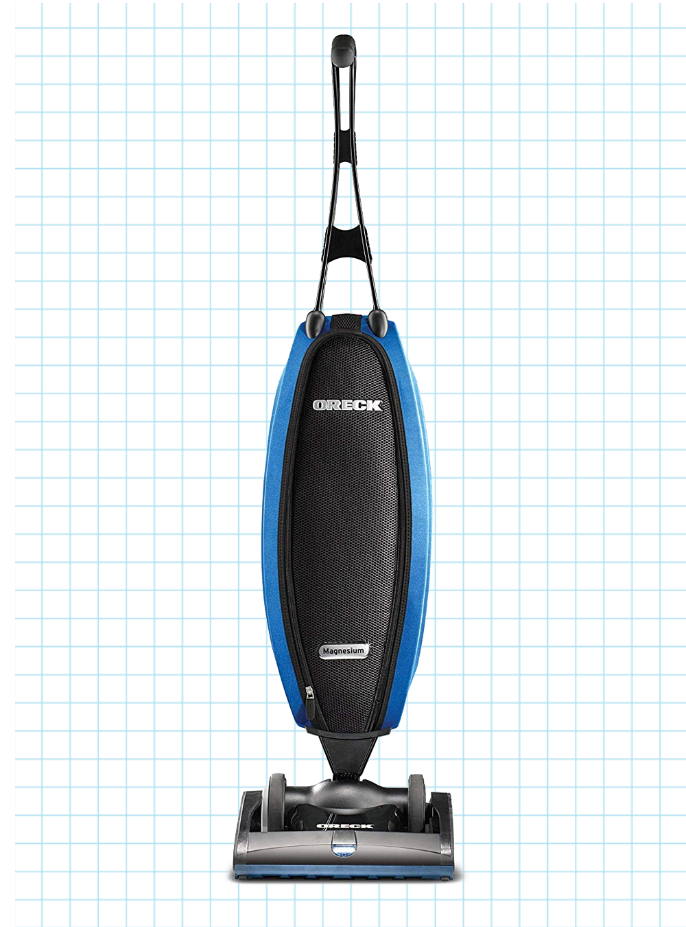 Best upright bagged vacuums 2020