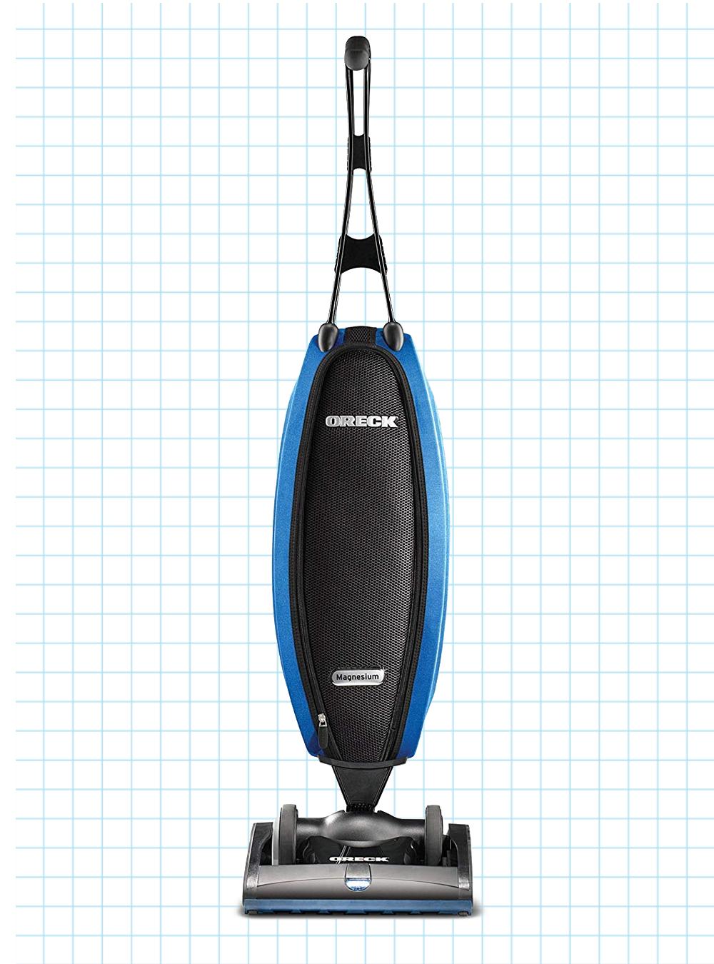 Best cordless vacuum for hardwood floors and pet hair 2020