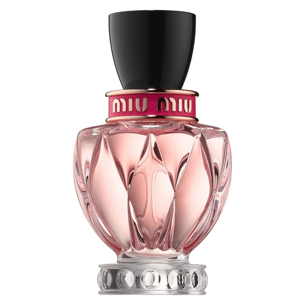 920ead7c1c Miu Miu Twist Eau de Parfum