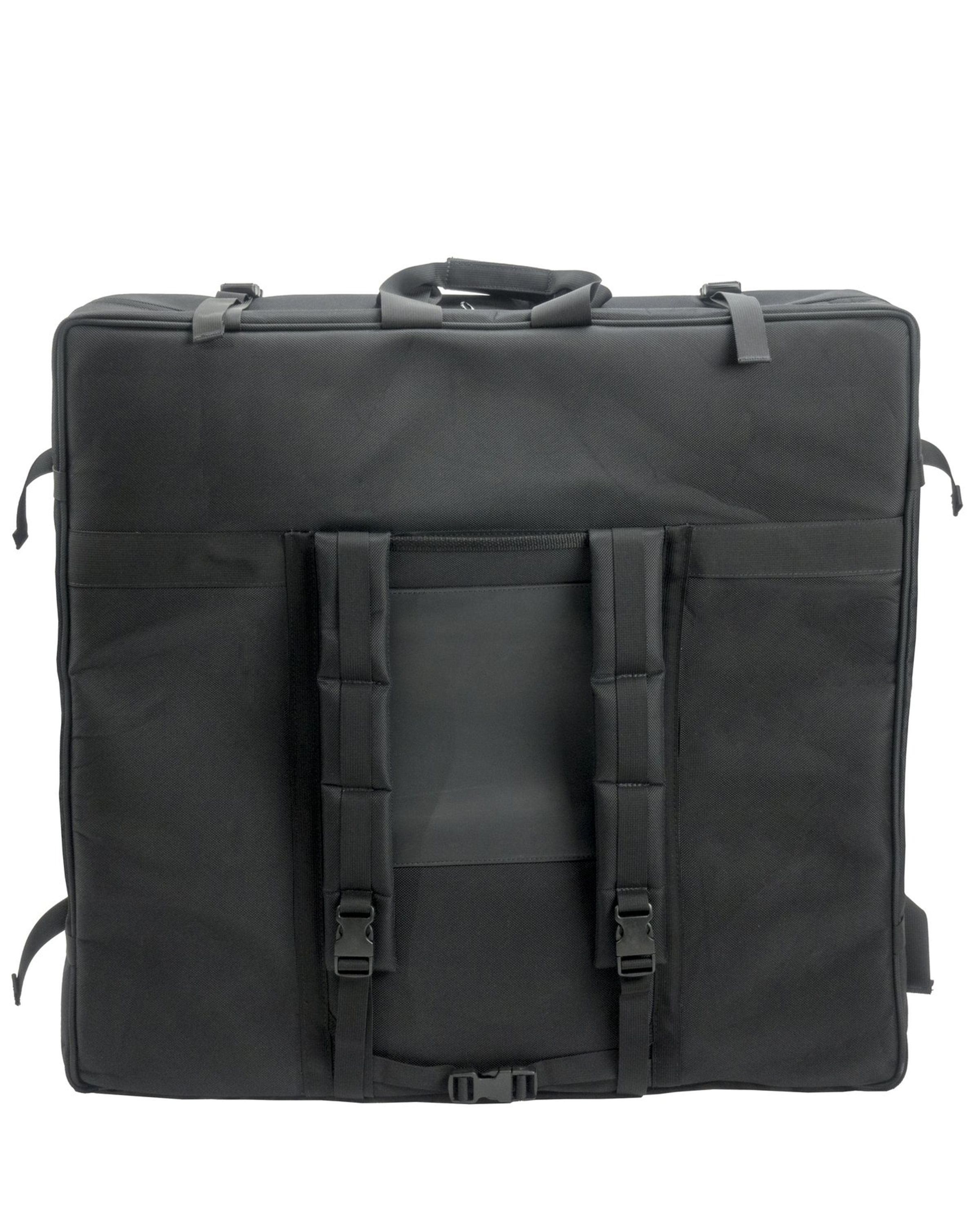 Best Travel Cases For Bikes Bike Bags And Bo 2019
