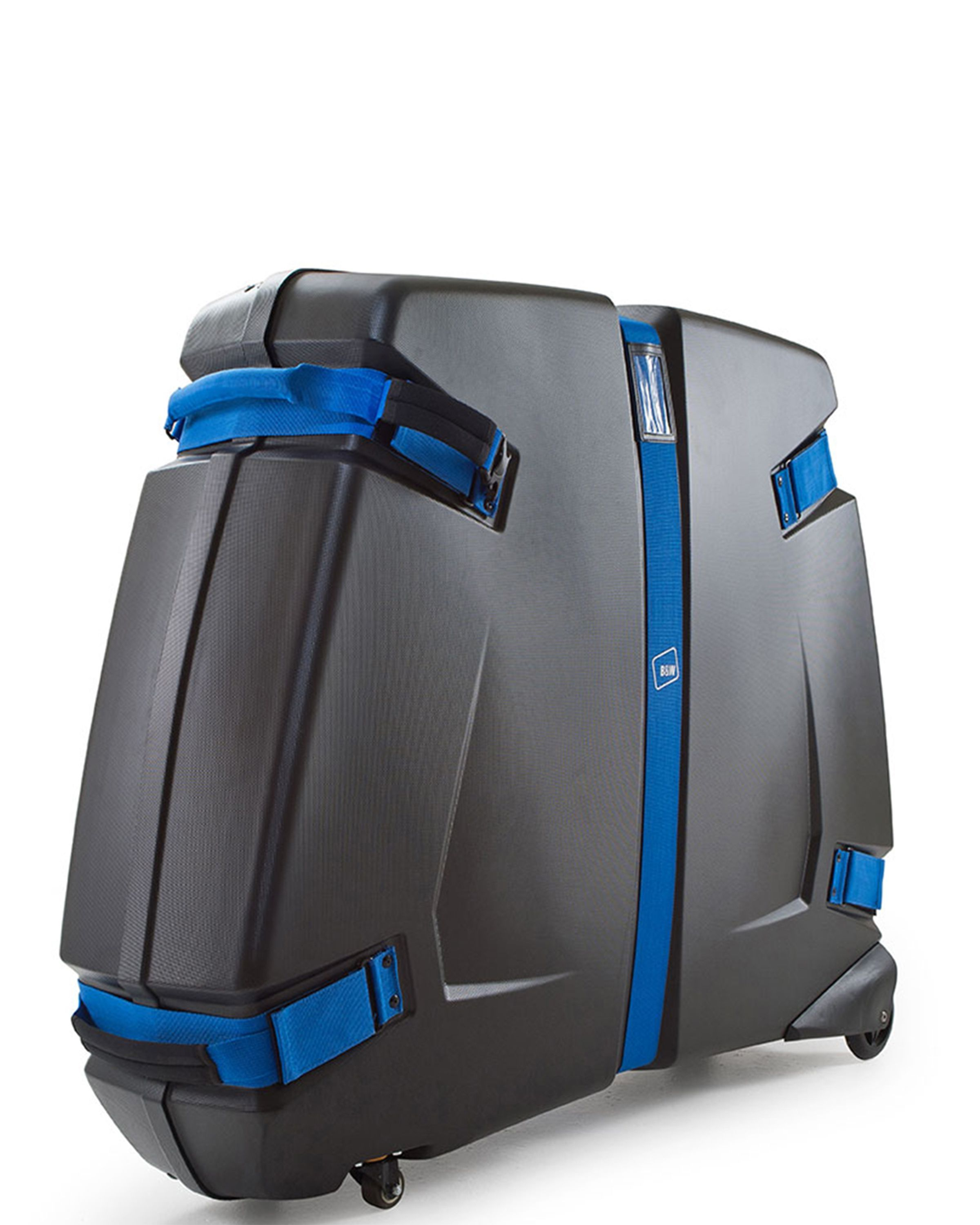 8cd4e8c44790 Best Travel Cases for Bikes – Bike Bags and Boxes 2019