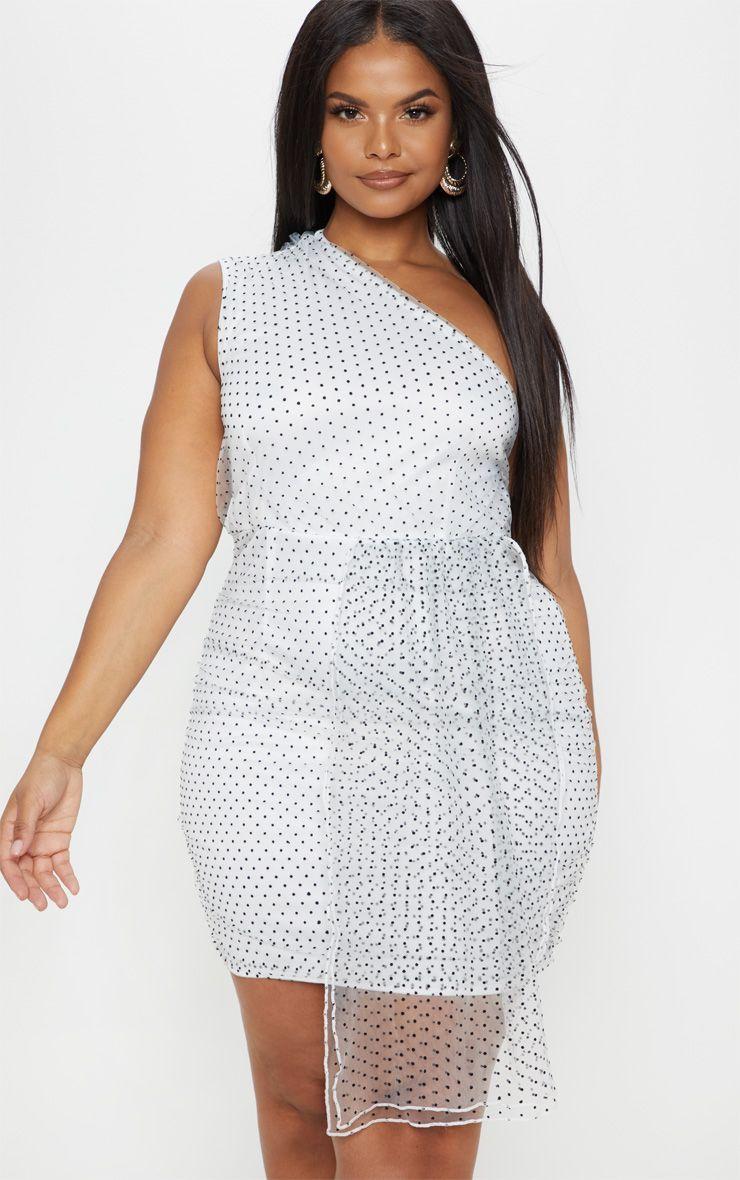 3c40111b8ca9 Embellished Short Sleeve Floral Maxi Dress