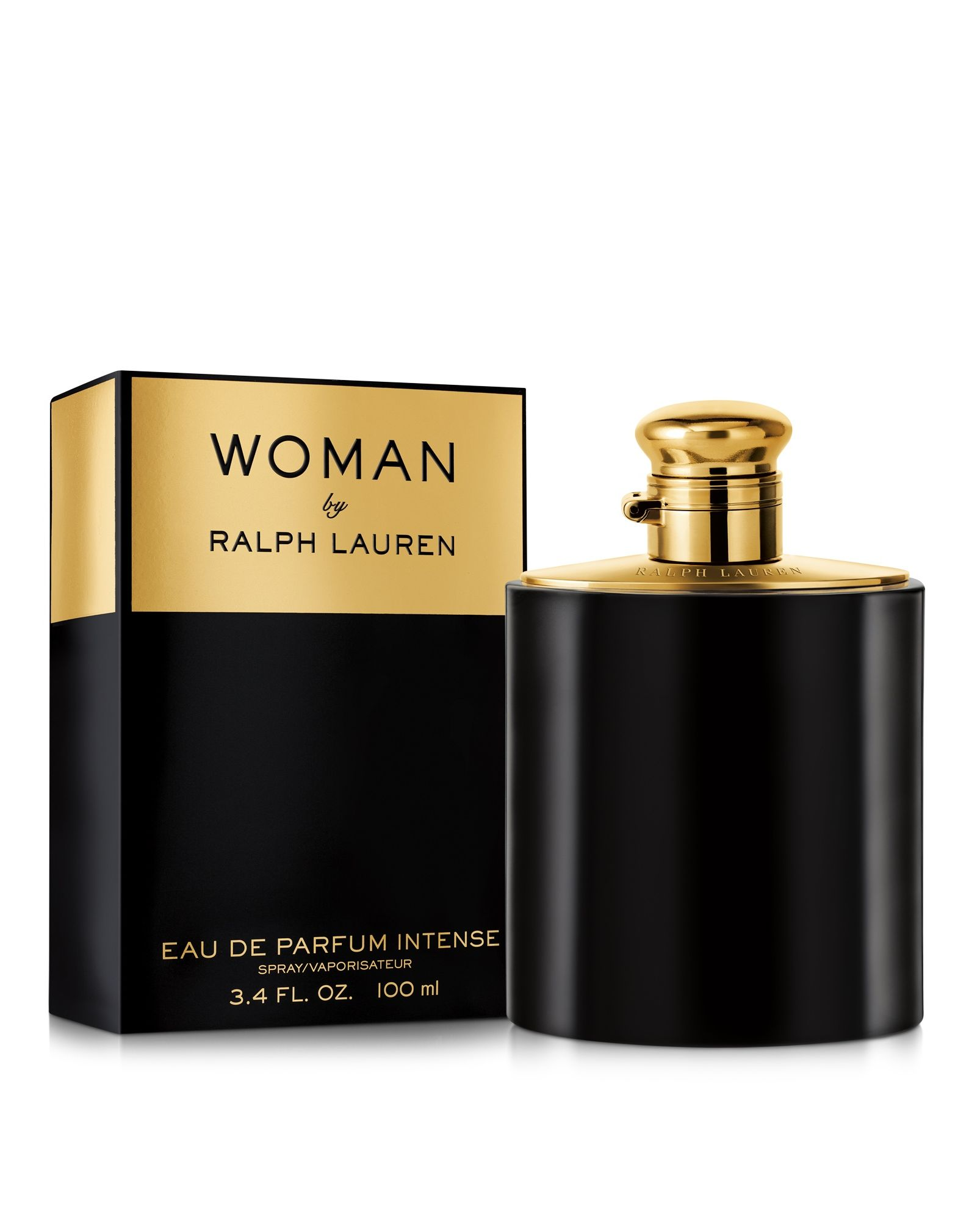 """For the One Who Is Off the Grid Woman Intense Eau de Parfum Ralph Lauren ralphlauren.com $115.00 SHOP NOW Some may call you a cynic, but what you really are is above the whole performative aspect of """"doing"""" summer. Instagram Stories from the beach?"""