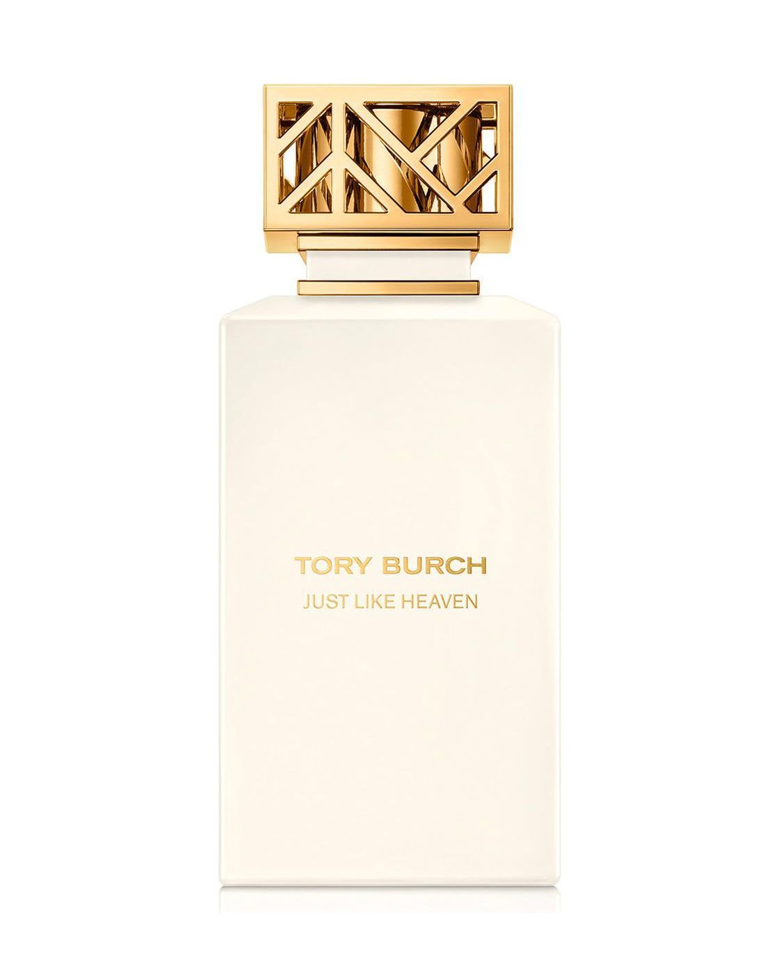 For the One Who Buys Fresh Flowers Weekly Just Like Heaven Extrait de Parfum Tory Burch nordstrom.com $108.00 SHOP NOW If you're into florals, Tory Burch's Just Like Heaven is a necessary addition to your collection. The notes of hyacinth, heliotrope, and tonka bean are intoxicating—and leave you feeling sentimental, not unlike a bouquet from a beloved.
