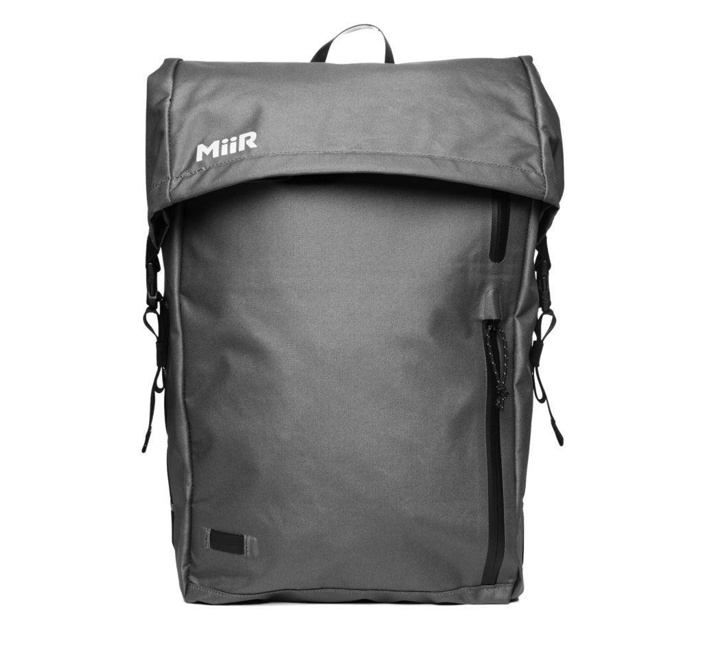 a8fed018589 Best Commuter Backpacks | Backpack Reviews 2019