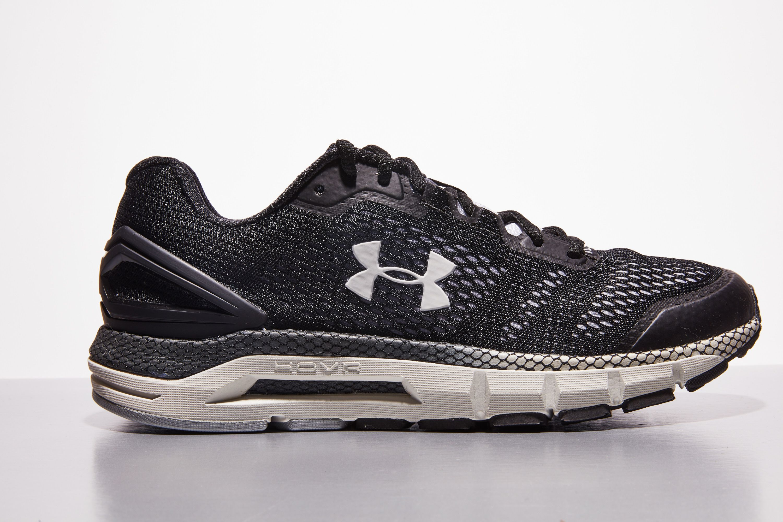 asics womens running shoes overpronation