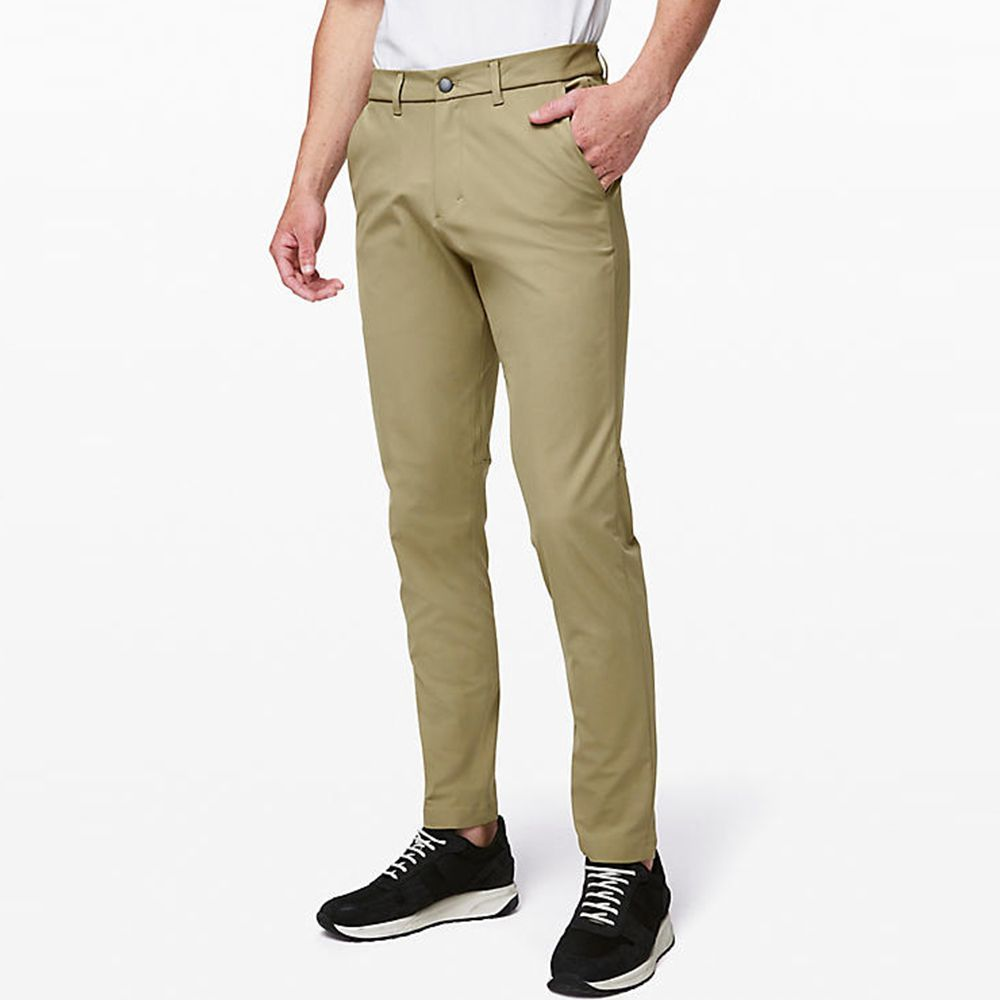 9 Best Chinos For Men 2021 How To Choose Chino Pants