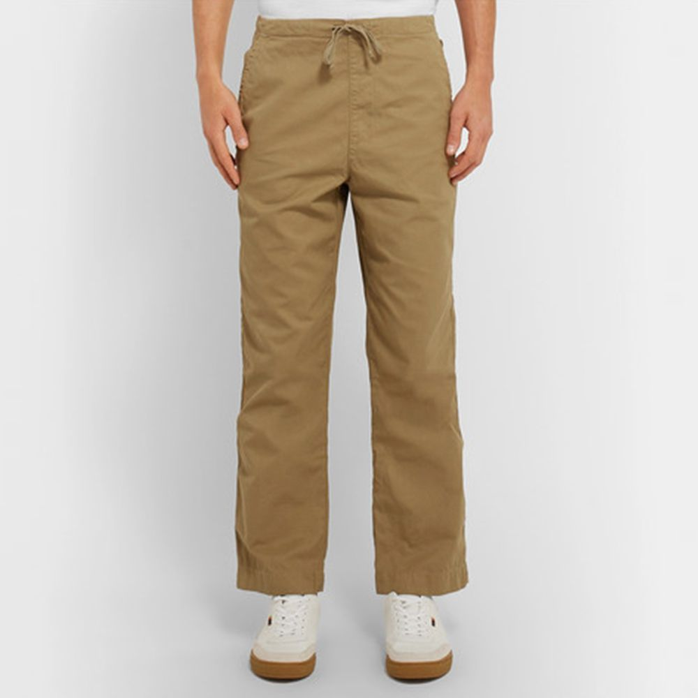 c20c87af30a 9 Best Chinos for Men 2019 - How to Choose Chino Pants