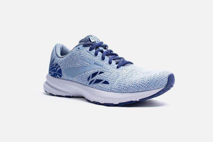 0b3603cf8d1 13 Best Walking Shoes for Women - Comfortable Walking Shoes