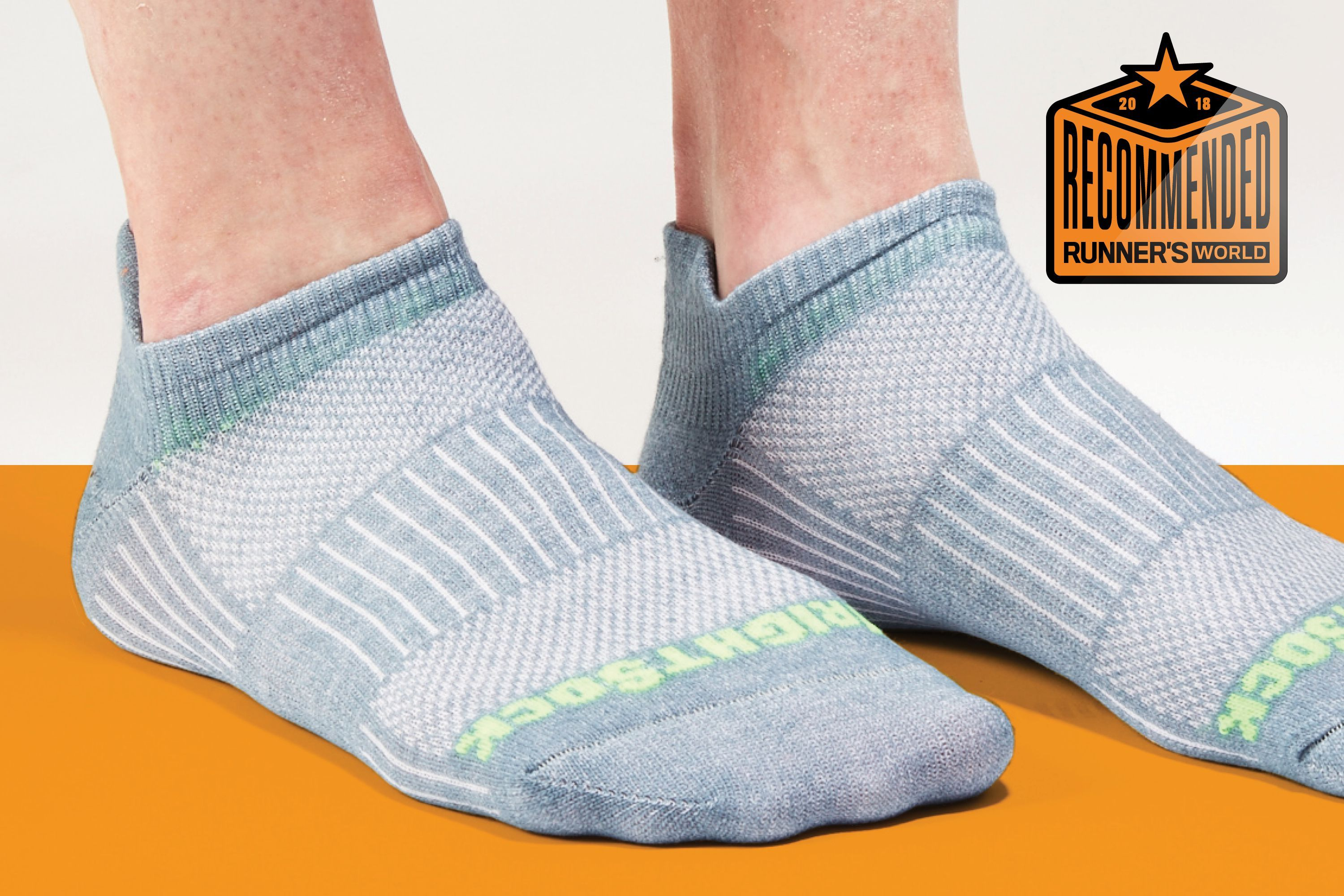 4a240aa4f9 Best Running Socks - Most Comfortable Socks 2019