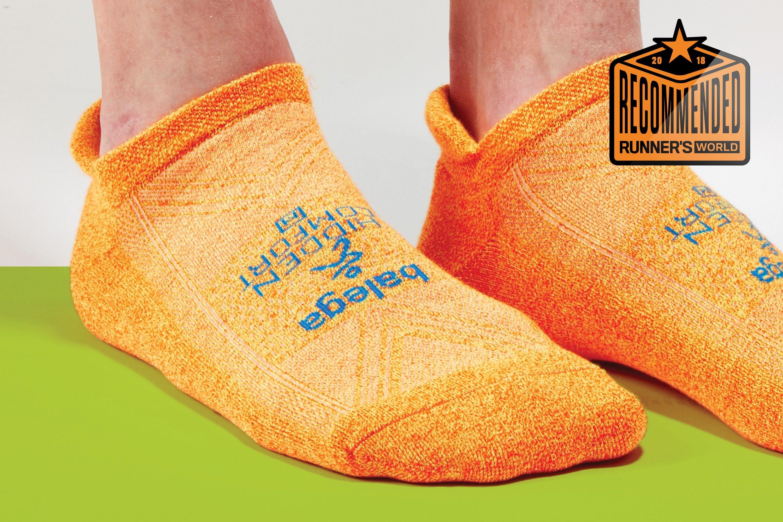 2af0475b3e Best Running Socks - Most Comfortable Socks 2019