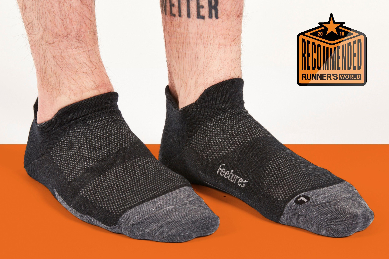 84da747bf9 Best Running Socks - Most Comfortable Socks 2019