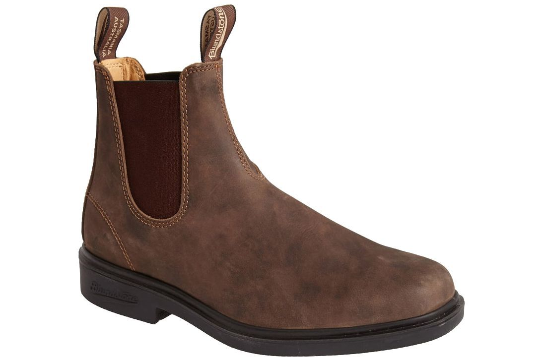 14 2019 Wear In How For Warm Weather Summer Best To Men Boots dErWQCBxoe
