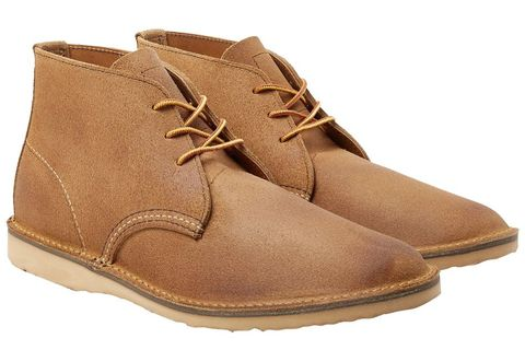 56b612df722 14 Best Summer Boots for Men 2019 - How to Wear Boots in Warm Weather