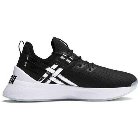chaussure femme sport -runnig femme-2020-basket- tendance-nike-adidas-solide-fitness-coursse-courire-pas cher-decathlon-meilleur-intersport