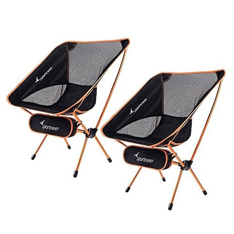 Best Camping Chairs 2019 Ideal Folding And Camp Chairs