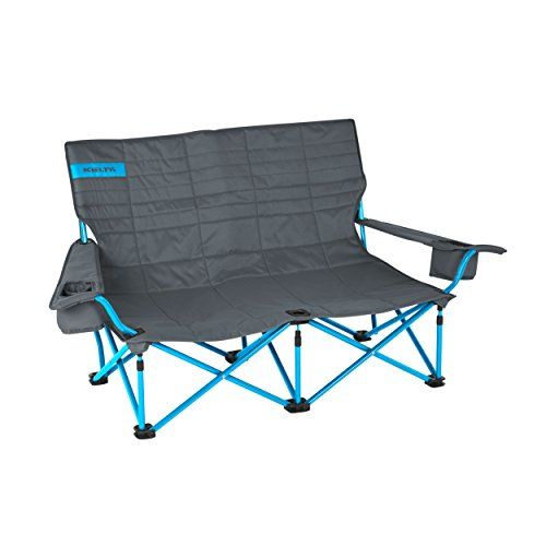 54c5c02f446 Best Camping Chairs 2019 - Ideal Folding and Camp Chairs
