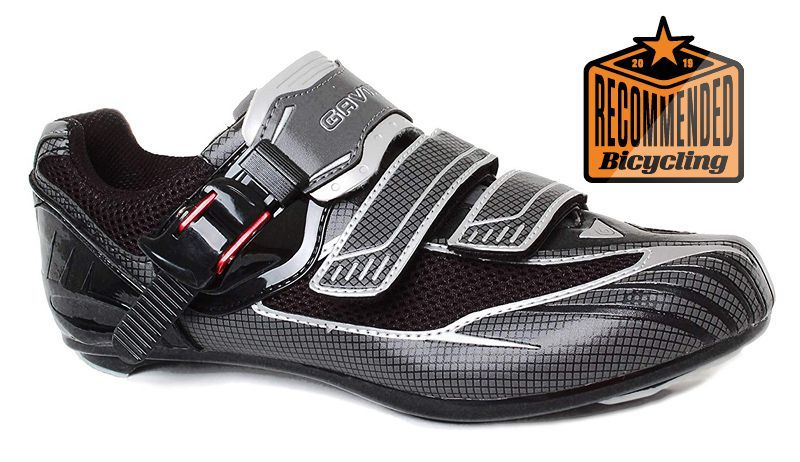 42f03f5c5cb4 Gavin Elite Road Cycling Shoe