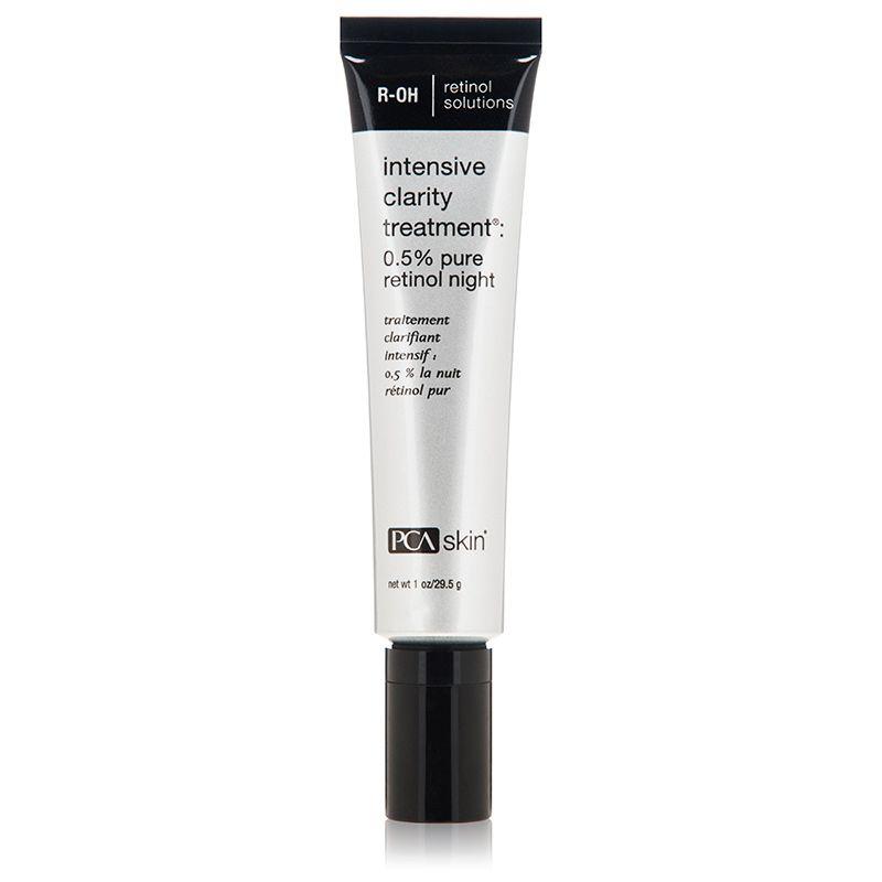PCA Skin Intensive Clarity Treatment