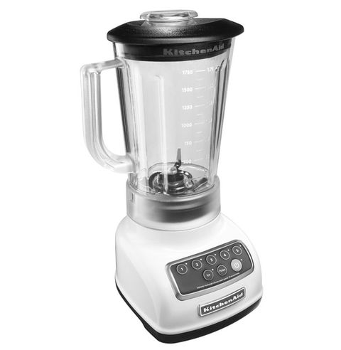 Prime Amazon Sale On Best Kitchenaid Appliances For Mothers Day Interior Design Ideas Lukepblogthenellocom
